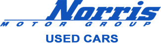 Norris Motor Group Used Cars logo